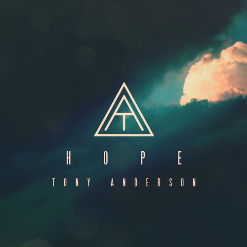 Hope (Extended Remix)