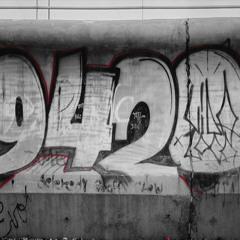 DeLa83Cru Feat. Rancho Sur - 9420 VL