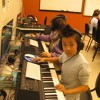 Relaxed Piano Harry Rai 5th Gr