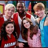 Austin and ally what we're about