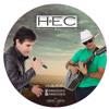 03 - Henrique e Ed'Carlos - Defeitos Perfeitos (Fiduma E Jeca) Portada del disco