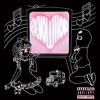 Heartsrevolution - Kishi Kaisei (Fei-Fei's Feided Mix)