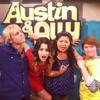 Parachute Austin and ally