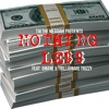 Nothing Less - Qmane Ft. Trillionaire Trizzy (Produced By TTM) mp3