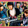 Super Junior 슈퍼주니어 - Twins (Knock Out) Instrumental