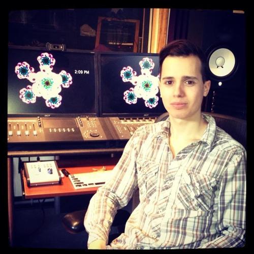 Jake Antelis Production Reel