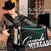 Gerardo Mercado - La Cruda Femenina