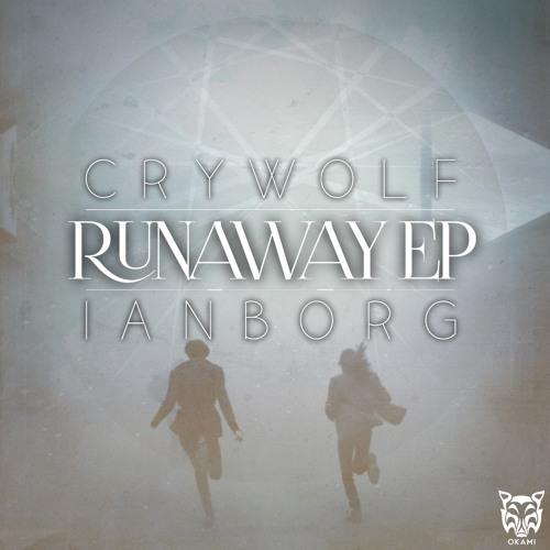 Crywolf - Runaway (EP) 2014
