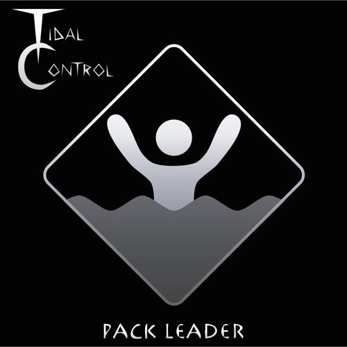 Pack Leader EP