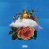 KING LOUIE - Living In The Sky (feat. Jessie Reyez) [Prod By. Moose]
