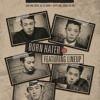 Born Hater-Epik High ft B.I, Bobby, Mino