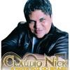Claudio Nick. Pedindo Amor,,