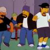Cypress Hill - I Wanna Get High (Leonardo Fleck Cool Dub Mix)