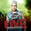 Live Sessions - Episode 03 (LIVE @ Sao Paulo)