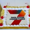 Sheila On 7 - Lapang Dada #7thAnniversary SG Jabodetabek