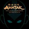 Avatar Theme Song