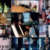 Download !!♫  Aashiq Banaya Aapne -(DJ Raesz) - Remix -Previev ♫!! Mp3