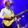Guntur Satria - Magic (Coldplay cover) (Live, Phone recorded)