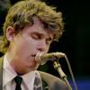 @guntursatria - Heart Of Life (John Mayer Cover)