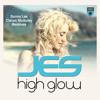 JES - High Glow (Hamptons Chill Remix) Teaser