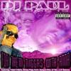 DJ Paul Feat. Lord Infamous & Lil Buc - Pimpin Ass Niggaz Pt.2
