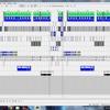 MTG - TACA - LHE PAU [(( DJ'S POP ANDRADE E GB )) ((LANÇAMENTO 2015)) mp3