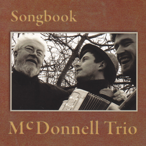 LE TRIO MAC DONNELL