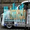 Montagem - Abertura do SET (Música Nova 2014) DJ SAMUK Portada del disco