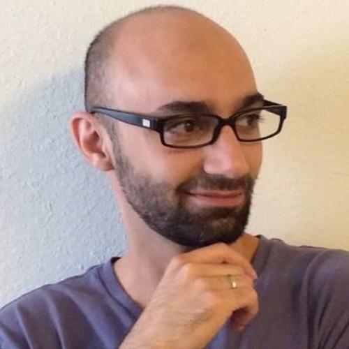 Tomaj Javidtash - October 22, 2014