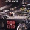 Dj Julix vs AMADEO MINGHI -- I RICORDI DEL CUORE(Booty Mix )