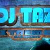 BABY RASTA Y GRINGO FT FARRUCKO - AMOR PROHIBIDO ))REMIX BY DJ™TAZ(( (DEDICADO) Portada del disco