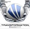 SOR Transformation Demo