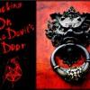 'Knocking On The Devil's Door' - w/ Bob Cranmer - October 22, 2014