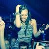 Milk & Sugar Feat Maria Marquez - Canto Del Pilon ( Remix DJ MARowentn    )