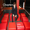 Chapters (Single)