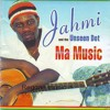 Jahmi The Farmer - Feed Me