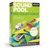 Soundpool Collection 21 Movie Score Demo