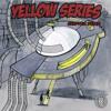 The YellowHeads -  Sorcerer (Klaudia Gawlas Remix) Cut