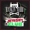 Jersey Club - Sample Pack OUT NOW