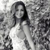 Luciana Araujo - Kiss from a rose (Seal)