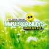 Bean - Mike Candys - Brand New Day 2014 - DEMO