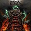 Abhorrent Castigation - Altar Of Idiocy