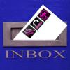 INBOX - Doublscotch Remix