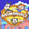 Animaniacs Theme