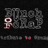 Bunch Of Crap - Wide Awake (acoustic)