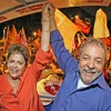 Discurso de Lula em Recife