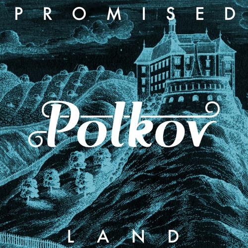 Promised Land (Single Version)