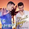 Emilio Romero & Pepe Gordillo - Fin De Juego (Extended Mix) FREE DOWNLOAD