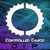Dj Dip Electro House Mix 2013 Album Cover