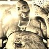 Rick Ross - Blowing Money Fast Feat Styles P (ShamanCore Remix)
